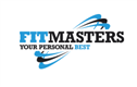 Fitmasters logo